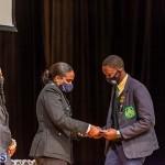 Bermuda Berkeley PrizeGiving 2020 JS (83)