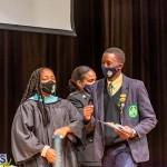 Bermuda Berkeley PrizeGiving 2020 JS (84)