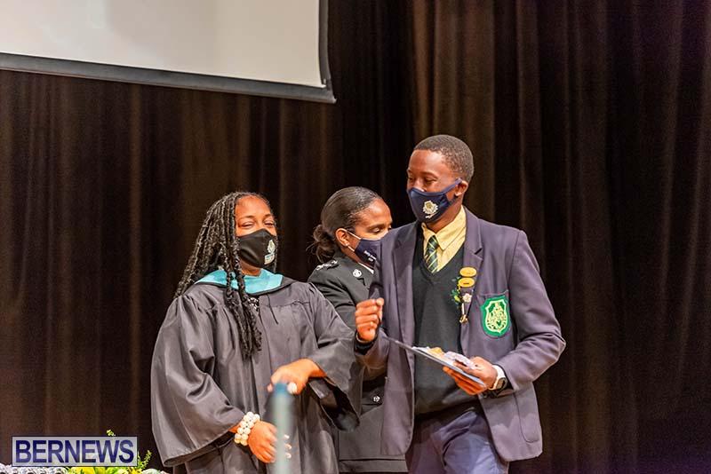 Bermuda-Berkeley-PrizeGiving-2020-JS-84