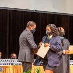 Bermuda Berkeley PrizeGiving 2020 JS (85)