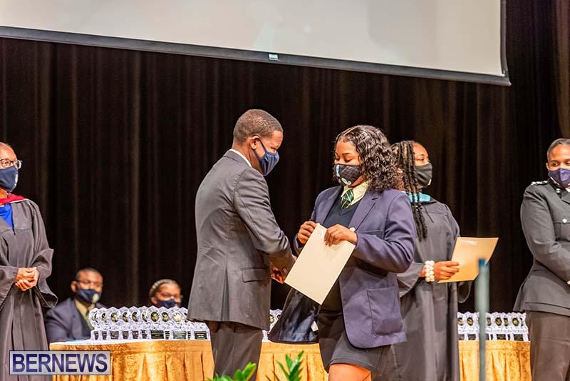 Bermuda-Berkeley-PrizeGiving-2020-JS-85