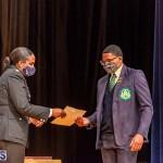 Bermuda Berkeley PrizeGiving 2020 JS (86)