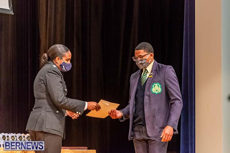 Bermuda-Berkeley-PrizeGiving-2020-JS-86