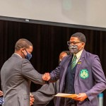Bermuda Berkeley PrizeGiving 2020 JS (87)
