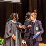 Bermuda Berkeley PrizeGiving 2020 JS (89)