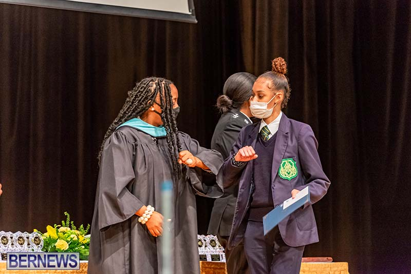 Bermuda-Berkeley-PrizeGiving-2020-JS-89