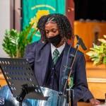 Bermuda Berkeley PrizeGiving 2020 JS (9)