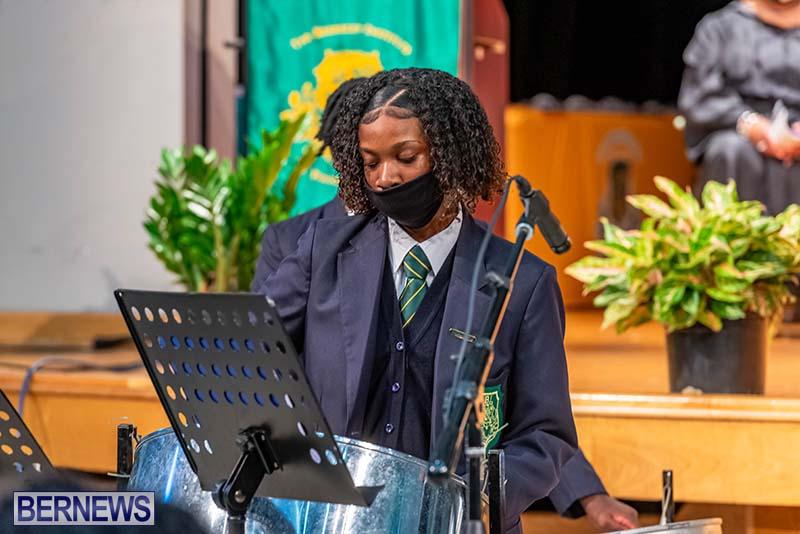 Bermuda-Berkeley-PrizeGiving-2020-JS-9