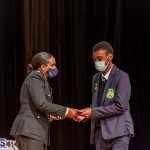 Bermuda Berkeley PrizeGiving 2020 JS (90)
