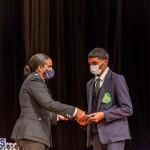 Bermuda Berkeley PrizeGiving 2020 JS (91)