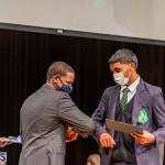 Bermuda Berkeley PrizeGiving 2020 JS (92)