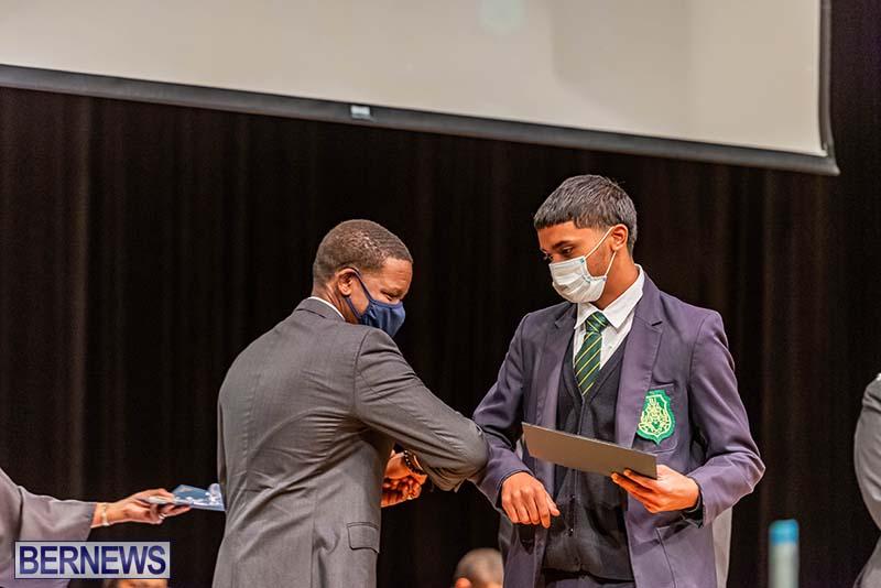 Bermuda-Berkeley-PrizeGiving-2020-JS-92