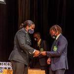 Bermuda Berkeley PrizeGiving 2020 JS (93)