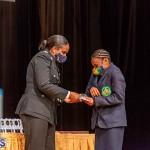 Bermuda Berkeley PrizeGiving 2020 JS (94)