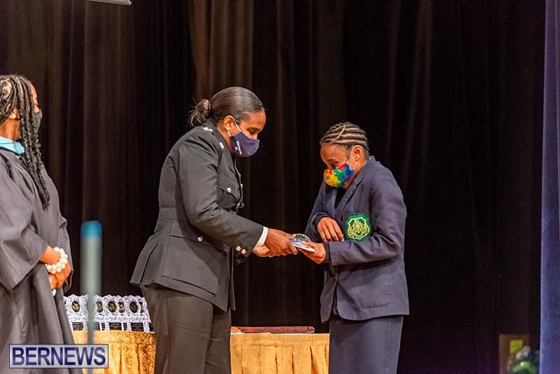 Bermuda-Berkeley-PrizeGiving-2020-JS-94