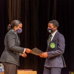 Bermuda Berkeley PrizeGiving 2020 JS (95)