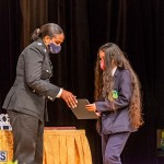 Bermuda Berkeley PrizeGiving 2020 JS (96)
