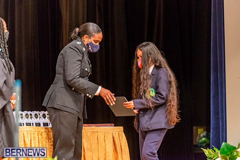 Bermuda-Berkeley-PrizeGiving-2020-JS-96