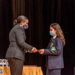 Bermuda Berkeley PrizeGiving 2020 JS (97)