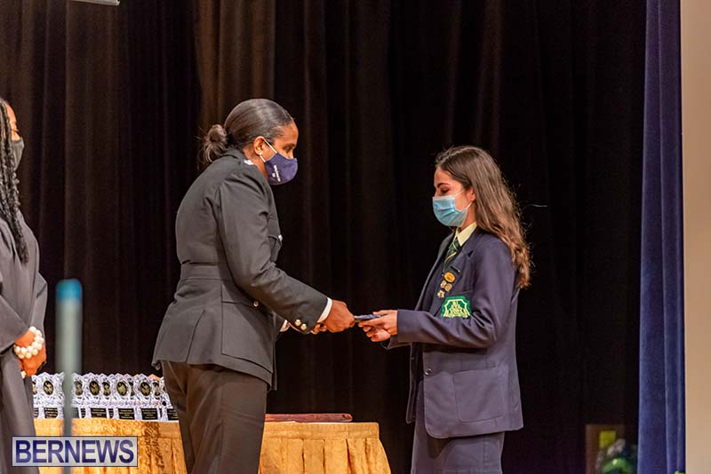 Bermuda-Berkeley-PrizeGiving-2020-JS-97