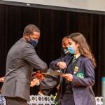 Bermuda Berkeley PrizeGiving 2020 JS (98)