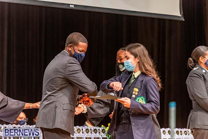 Bermuda-Berkeley-PrizeGiving-2020-JS-98