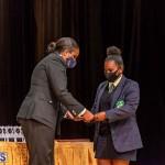 Bermuda Berkeley PrizeGiving 2020 JS (99)