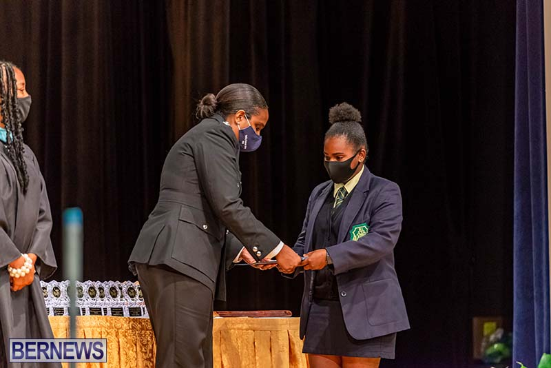 Bermuda-Berkeley-PrizeGiving-2020-JS-99