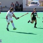 Bermuda Field Hockey League November 30 2020 19