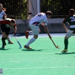 Bermuda Field Hockey League November 30 2020 3