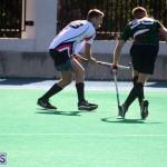 Bermuda Field Hockey League November 30 2020 5