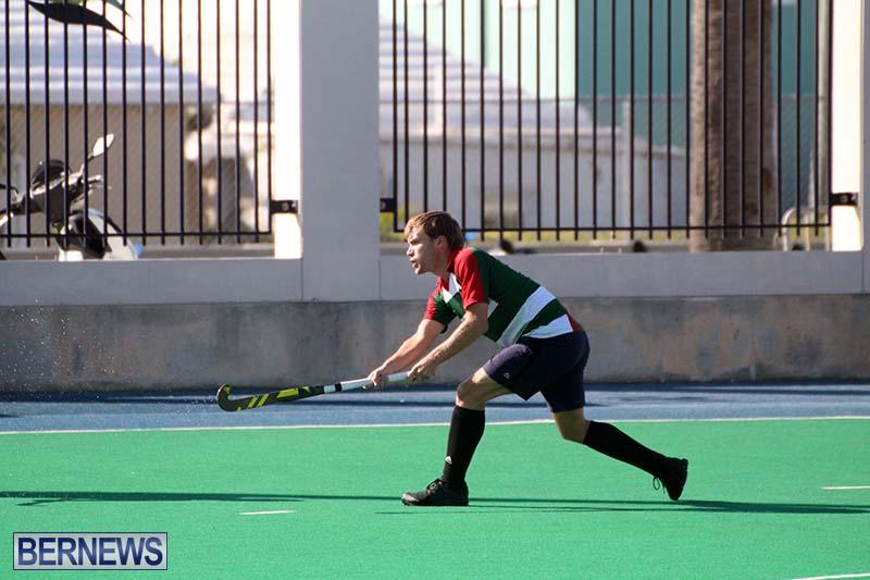 Bermuda-Field-Hockey-League-November-30-2020-7