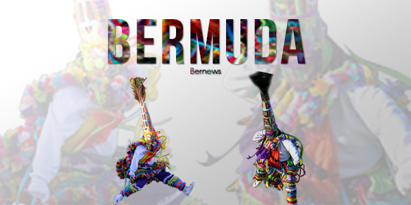 Bermuda Gombey generic er3r thumb 2 (2)