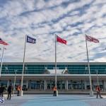 Bermuda new airport opening Dec 9 2020 (1)