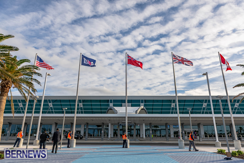 Bermuda-new-airport-opening-Dec-9-2020-1