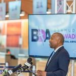 Bermuda new airport opening Dec 9 2020 (10)