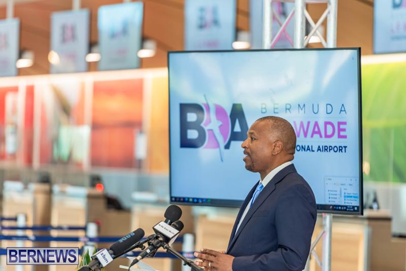 Bermuda-new-airport-opening-Dec-9-2020-10
