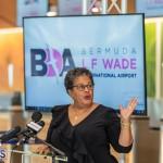 Bermuda new airport opening Dec 9 2020 (11)