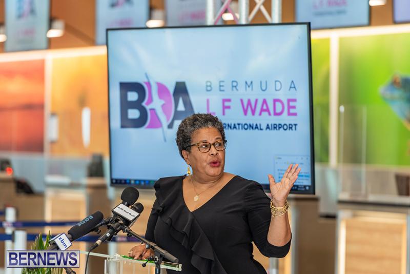 Bermuda-new-airport-opening-Dec-9-2020-11