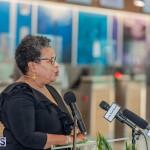 Bermuda new airport opening Dec 9 2020 (12)