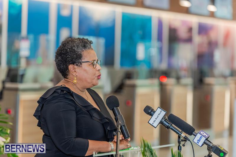 Bermuda-new-airport-opening-Dec-9-2020-12