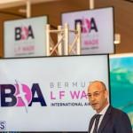 Bermuda new airport opening Dec 9 2020 (14)