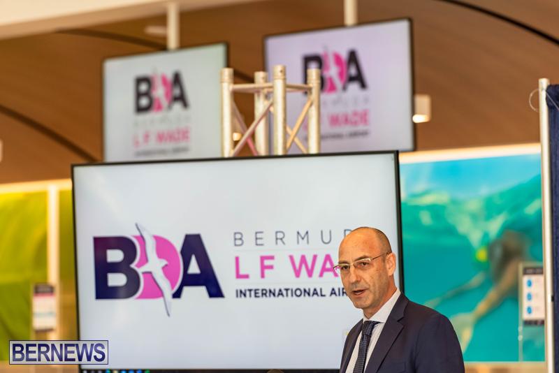 Bermuda-new-airport-opening-Dec-9-2020-14
