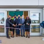 Bermuda new airport opening Dec 9 2020 (15)