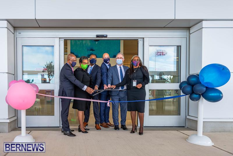 Bermuda-new-airport-opening-Dec-9-2020-15