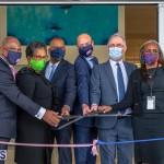 Bermuda new airport opening Dec 9 2020 (16)