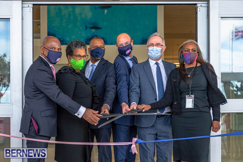 Bermuda-new-airport-opening-Dec-9-2020-16