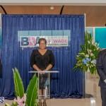 Bermuda new airport opening Dec 9 2020 (18)