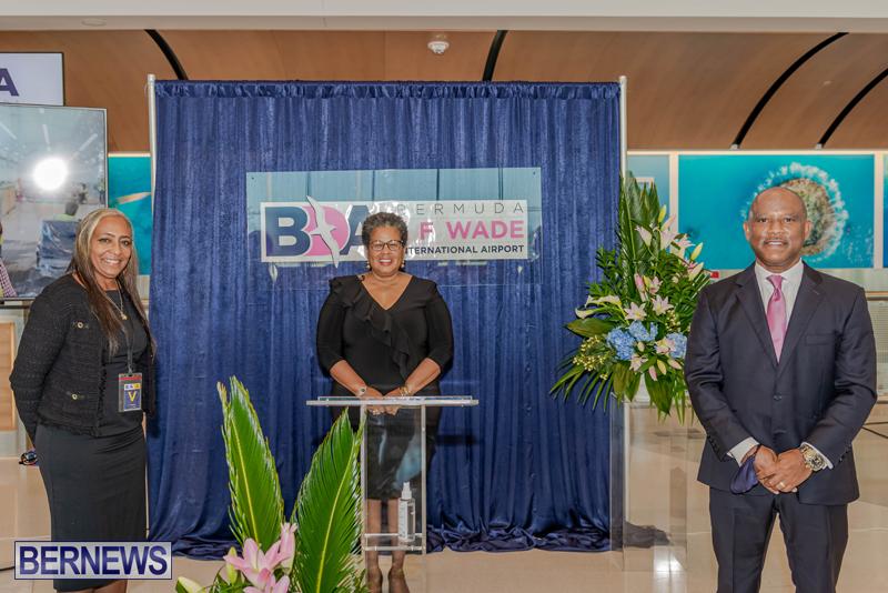 Bermuda-new-airport-opening-Dec-9-2020-18