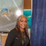 Bermuda new airport opening Dec 9 2020 (19)